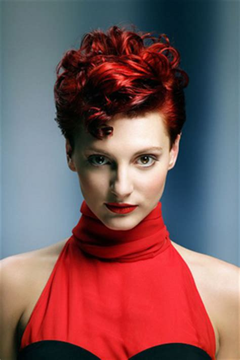 short   hairstyles  haircuts hairstyles