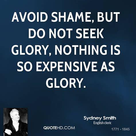 sydney smith quotes image quotes  hippoquotescom