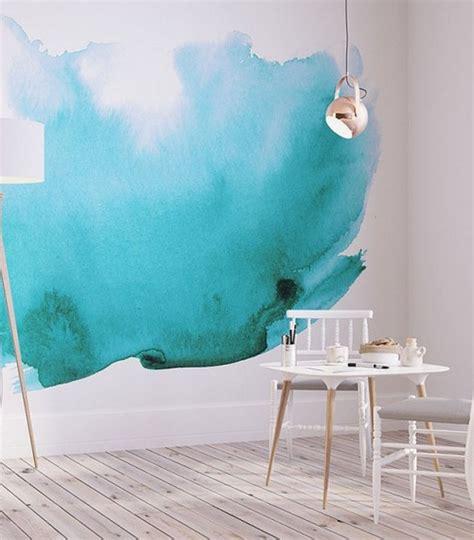 terkeren 20 wallpaper dinding kamar aesthetic