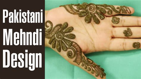 100+ [ 135 Best Henna Designs Images ]  News Full Hand