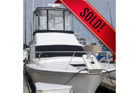 Secured Boat Loan Calculator by 32 Luhrs 320 Convertible Simon Yachts Boats For