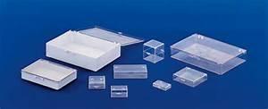 Boite Plastique Petite Taille : bo tes plastiques star pack ~ Edinachiropracticcenter.com Idées de Décoration