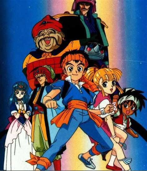 anime keluaran baru 301 moved permanently