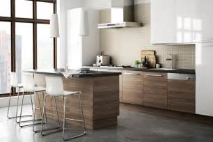 ikea kitchen furniture uk modern retro kitchen design ideas pictures decorating ideas houseandgarden co uk