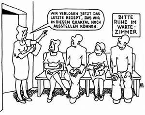 Gesetzliche Krankenversicherung Selbstständige Beitrag Berechnen : krankenversicherung viel reform wenig wirkung ~ Themetempest.com Abrechnung