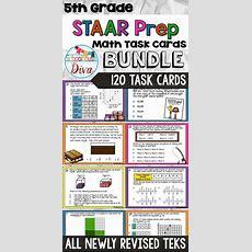 25+ Best Ideas About 5th Grade Math On Pinterest  Math 5, Teaching Fractions And Math Fractions