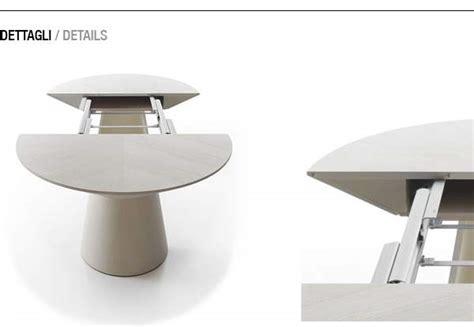 table salle a manger ovale design table ovale rallonge design