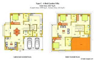 make floor plans contemporary house designs floor plans uk marvelous