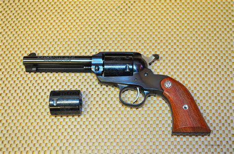 Ruger Bearcat Convertable 22 Lr 22 Magnum For Sale