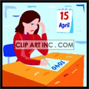 15th Clip Art, Photos, Vector Clipart, Royalty-Free Images # 1
