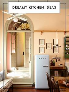 Kitchen, Ideas, And, Designs, To, Help, Inspire, Your, Renovation, Kitchenideas