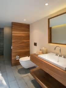 spa bathroom ideas for small bathrooms custom made bathroom vanity houzz