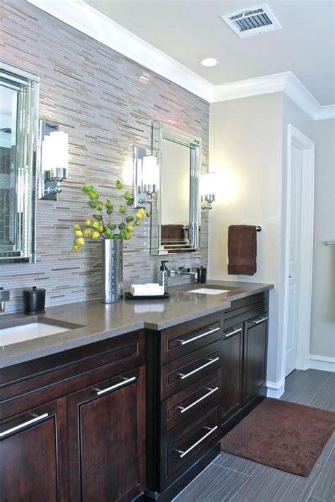 wonderful pictures  ideas art deco bathroom tile