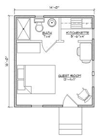 guest house floor plan 25 best ideas about small guest houses on guest houses guest house cottage and