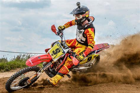 dirt bike best motocross bikes for beginners and bull