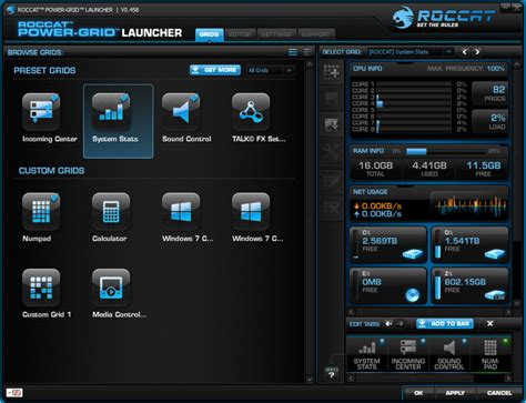 remote android from pc remotely a pc from your smartphone with roccat