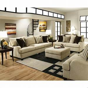 Nice living room furniture chairs for Nice chairs for living room