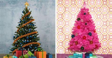 creative ways  decorate  christmas classy  klassy