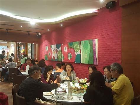 sogo cuisine town cuisine zhong li sogo 타오위안 레스토랑 리뷰 트립어드바이저