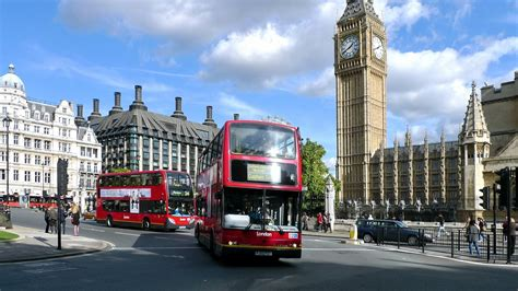 London City Wallpapers Download