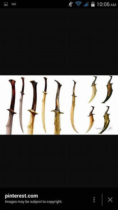 Hunters Bobby Pins Uploaded