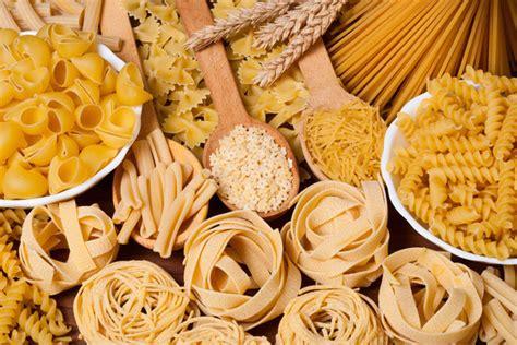 les p 226 tes 224 toutes les sauces de l italie la croix