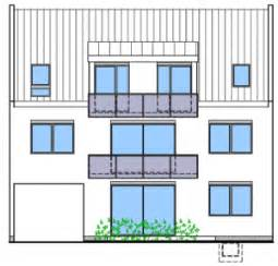 Ein Zimmer Wohnung Karlsruhe : neubau wohnungen in karlsruhe gr tzingen ~ Eleganceandgraceweddings.com Haus und Dekorationen