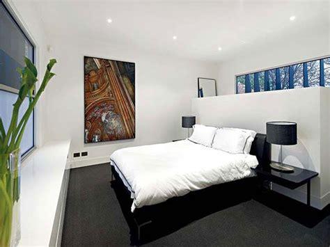 modern home interior furniture designs ideas contemporary bedroom furniture designs decoration design