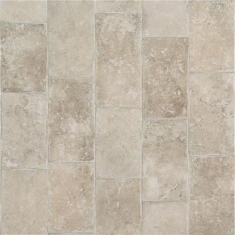 home depot sheet vinyl tarkett fiberfloor sheet vinyl compliments white dove hd311 home depot canada
