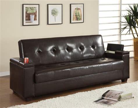 Klik Klak Sofa Bed With Storage by Klik Klak Sofa Bed With Storage Function Contemporary