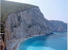 Lefkada Pictures Photo Gallery of Lefkada HighQuality