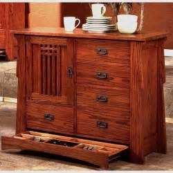 American Freight Dining Room Sets by Bedroom Furniture Mission Furniture Craftsman Furniture