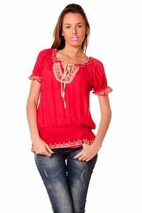 tuniques orientales With vêtement oriental femme
