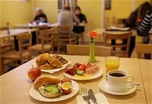 All You Can Eat Frühstück Köln : a o verpflegungsm glichkeiten bei a o ~ Markanthonyermac.com Haus und Dekorationen