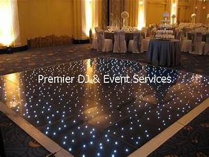 dance floor sizes wedding bits pieces pinterest With wedding dance floor size