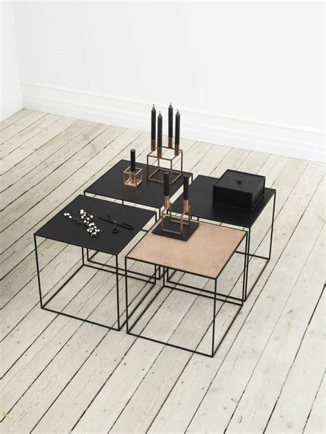 Ausgefallene Möbel In 4 Stilen Skandinavisch, Retro