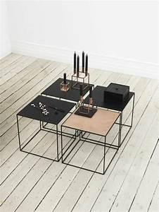 Scandinavian Design Möbel : ausgefallene m bel in 4 stilen skandinavisch retro avantgarde industrial ~ Sanjose-hotels-ca.com Haus und Dekorationen