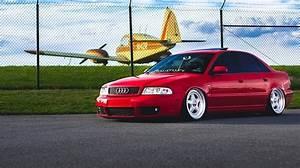 Audi A4 8k Airride : audi a4 b5 1994 2002 airlift airride brabant custom airride ~ Jslefanu.com Haus und Dekorationen
