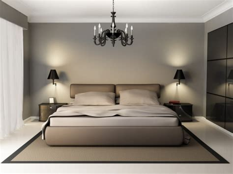 Cheap Bedroom Decorating Ideas Decorating Bedroom Ideas
