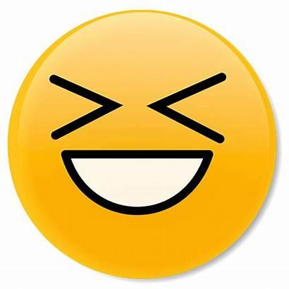 Xd Xdd Face Sideways Turn Smile Mean