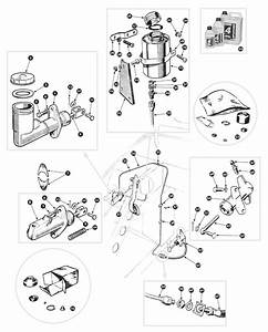 austin healey wiring diagrams 1967 diagram auto wiring With mg midget fuse box diagram