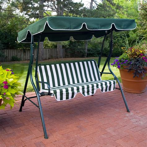 2 Person Canopy Swing Patio Furniture Outdoor Canopies. Big Lots Patio Table Sets. Front Porch And Patio. Aluminum Patio Covers Roseville Ca. Cheap Patio Furniture Memphis Tn. Living Xl Patio Furniture. Living Home Outdoors Patio Furniture. Home And Garden Patio Ideas. Discount Patio Furniture Dania