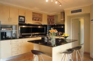 interior kitchen design fresh and modern interior design kitchen