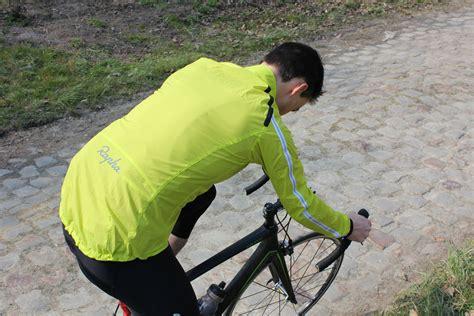 best cycling wind jacket 100 best cycling wind jacket mtb waterproof jackets