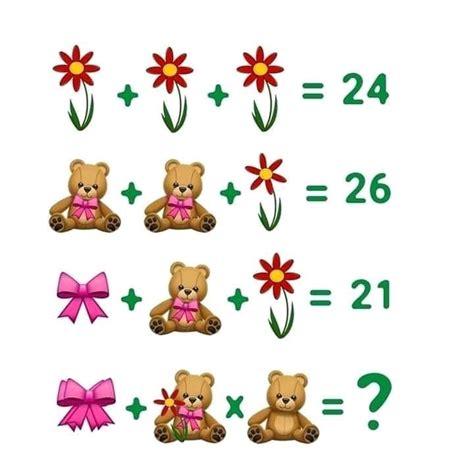 solve  picture puzzle puzzlersworldcom