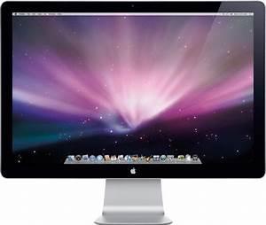 Nettoyer écran Mac : comment connecter un cran apple un macbook pro fin 2016 macgeneration ~ Melissatoandfro.com Idées de Décoration