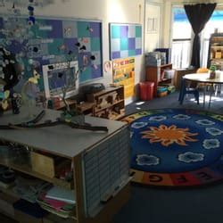 mt olive lutheran pre school 20 reviews child care 928 | ls