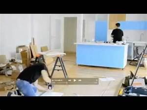 Ikea In Hamburg : ikea k chenmontage mit kochinsel in hamburg youtube ~ Eleganceandgraceweddings.com Haus und Dekorationen