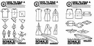 Step By Step Origami Eagle Instructions  U2013 Jadwal Bus