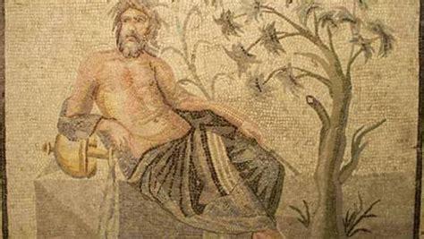 Images About Gaziantep Zeugma Mozaik Muzesi